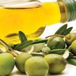 أفضل 3 طرق لاستخدام زيت الزيتون لعلاج الإمساك بشكل فعال