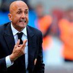 السيرة الذاتية للمدرب الإيطالي سباليتي