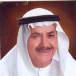 """من هو مؤلف نشيد كلية الملك فيصل الجوية ؟ """"عبد الله السعدون"""""""