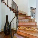 see the splendor of scarlett johansson's house See the splendor of Scarlett Johansson's house  D8 B3 D9 84 D9 85 150x150