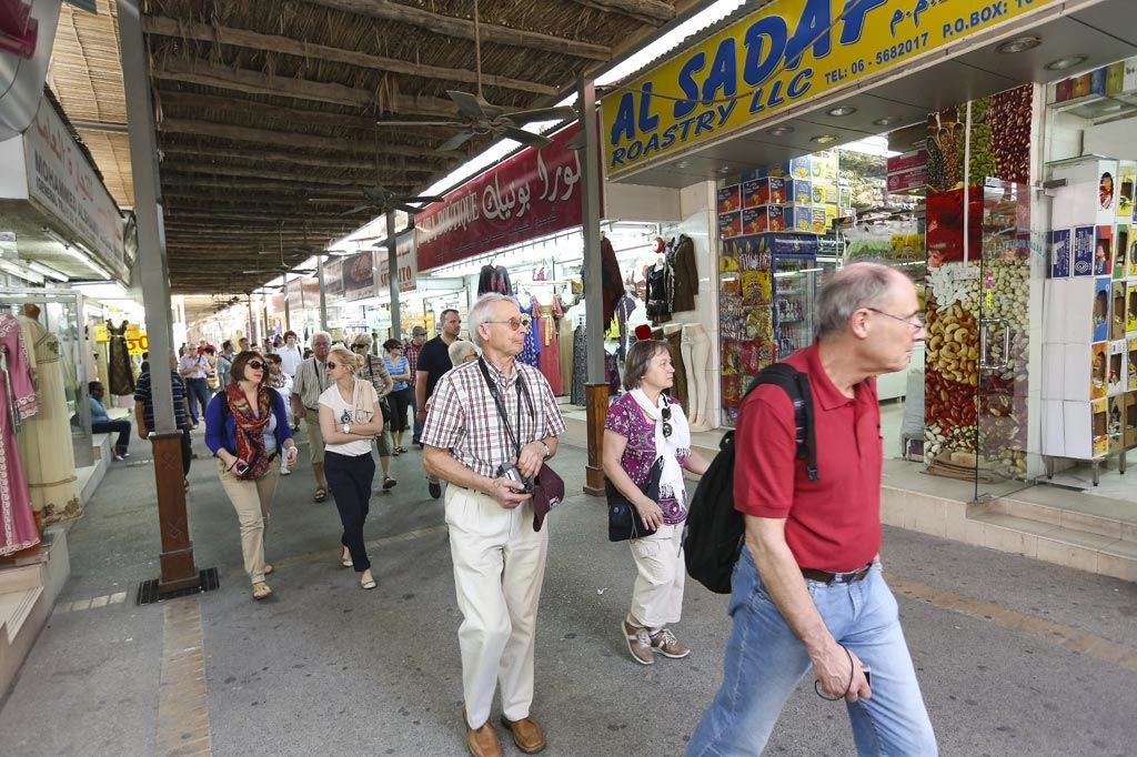 سوق محمد بن صقر