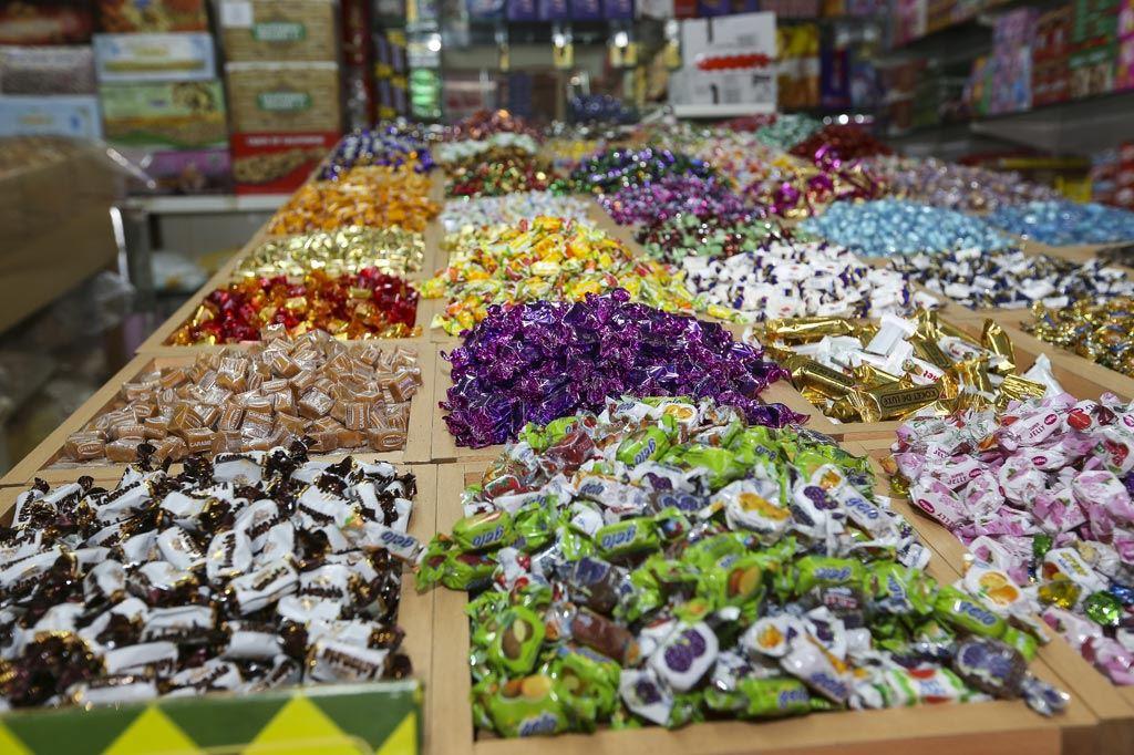 مواعيد زيارة سوق صقر