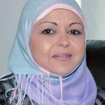 تعرف على سيدة الأعمال...نشوى طاهر