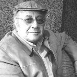 السيرة الذاتية للشاعر الراحل سيد حجاب