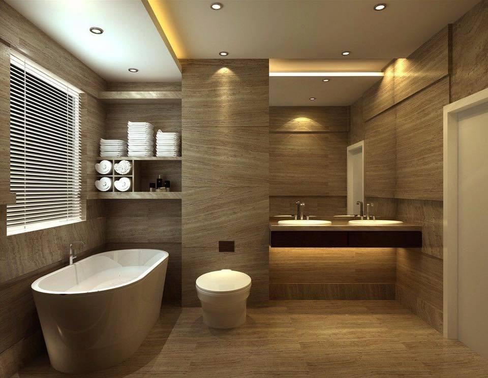 Ceramic in wood form  Modern in bathroom Modern in bathroom  D8 B3 D9 8A D8 B1 D8 A7 D9 85 D9 8A D9 83  D8 A8 D8 B4 D9 83 D9 84  D8 A7 D9 84 D8 AE D8 B4 D8 A8
