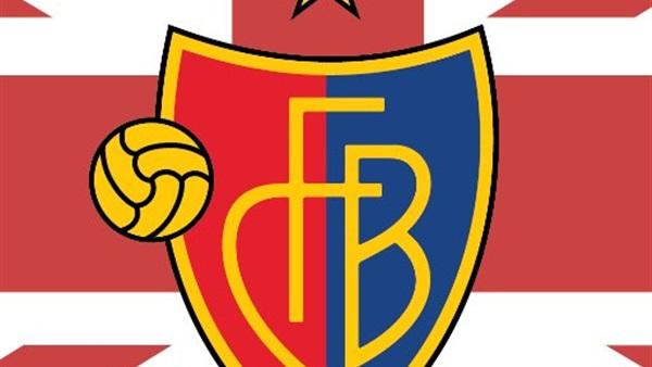 نادي بازل السويسري والذي يعتبر من أكبر الفرق السويسرية وثاني أكثر الفرق بالفوز بالدوري
