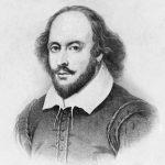 أفضل حكم وأقوال شكسبير