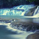 شلالات اندونيسيا بالصور - 435629