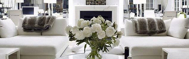 Decorations for lovers of white  Home 1  D8 B5 D8 A7 D9 84 D9 88 D9 86 1 634x198  Home 1  D8 B5 D8 A7 D9 84 D9 88 D9 86 1 634x198