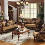 Salon for lovers of classical decorations Salon for lovers of classical decorations  D8 B5 D8 A7 D9 84 D9 88 D9 86 12 150x150