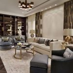 Salon for lovers of classical decorations Salon for lovers of classical decorations  D8 B5 D8 A7 D9 84 D9 88 D9 86 13 150x150