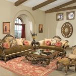 Salon for lovers of classical decorations Salon for lovers of classical decorations  D8 B5 D8 A7 D9 84 D9 88 D9 86 9 150x150
