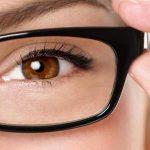 العناصر العذائية التي يجب تناولها للحفاظ على البصر