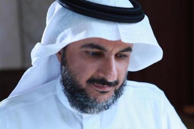 الدكتور النفسي السعودي