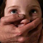 طرق علاج الطفل الذي تعرض للاغتصاب