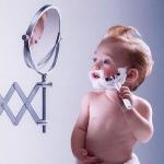 طريقة تنمية صفات الذكورة عند الاطفال