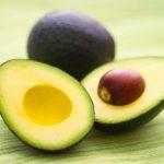 الأطعمة التي تحارب وتحمي من السرطان