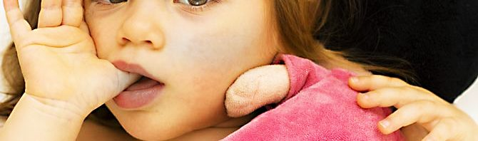 How to get rid of thumb sucking habit in children Ways to get rid of lip cracking at home Ways to get rid of lip cracking at home  D8 B7 D9 81 D9 84 D8 A9 670x198 Ways to get rid of lip cracking at home Ways to get rid of lip cracking at home  D8 B7 D9 81 D9 84 D8 A9 670x198