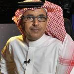 عبد الإله السناني ومنصب مستشار لوزير الإعلام والثقافة