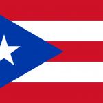 أين تقع جزيرة بورتوريكو ؟