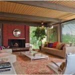 see the splendor of scarlett johansson's house See the splendor of Scarlett Johansson's house  D8 BA D8 B1 D9 81 D8 A9  D8 AC D9 84 D9 88 D8 B3 1 150x150