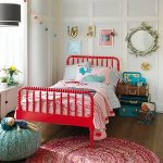 Delightful bedrooms for your child Delightful bedrooms for your child  D8 BA D8 B1 D9 81 D8 A9  D9 86 D9 88 D9 85 10 150x150