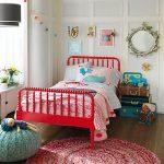 صور غرف نوم مبهجة لطفلك 2017 video غرفة-نوم-10-150x150.