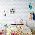 صور غرف نوم مبهجة لطفلك 2017 video غرفة-نوم-11-150x150.