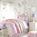 Delightful bedrooms for your child Delightful bedrooms for your child  D8 BA D8 B1 D9 81 D8 A9  D9 86 D9 88 D9 85 13 150x150