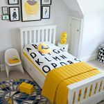 Delightful bedrooms for your child Delightful bedrooms for your child  D8 BA D8 B1 D9 81 D8 A9  D9 86 D9 88 D9 85 14 150x150