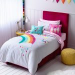 Delightful bedrooms for your child Delightful bedrooms for your child  D8 BA D8 B1 D9 81 D8 A9  D9 86 D9 88 D9 85 15 150x150