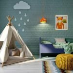 Delightful bedrooms for your child Delightful bedrooms for your child  D8 BA D8 B1 D9 81 D8 A9  D9 86 D9 88 D9 85 16 150x150