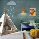 صور غرف نوم مبهجة لطفلك 2017 video غرفة-نوم-16-150x150.
