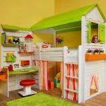 Delightful bedrooms for your child Delightful bedrooms for your child  D8 BA D8 B1 D9 81 D8 A9  D9 86 D9 88 D9 85 17 150x150