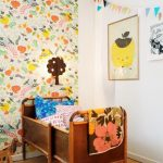Delightful bedrooms for your child Delightful bedrooms for your child  D8 BA D8 B1 D9 81 D8 A9  D9 86 D9 88 D9 85 2 2 150x150