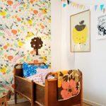 صور غرف نوم مبهجة لطفلك 2017 video غرفة-نوم-2-2-150x150