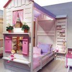 صور غرف نوم مبهجة لطفلك 2017 video غرفة-نوم-4-150x150.j