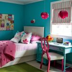 Delightful bedrooms for your child Delightful bedrooms for your child  D8 BA D8 B1 D9 81 D8 A9  D9 86 D9 88 D9 85 5 150x150