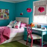 صور غرف نوم مبهجة لطفلك 2017 video غرفة-نوم-5-150x150.j