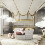 Delightful bedrooms for your child Delightful bedrooms for your child  D8 BA D8 B1 D9 81 D8 A9  D9 86 D9 88 D9 85 6 150x150