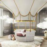 صور غرف نوم مبهجة لطفلك 2017 video غرفة-نوم-6-150x150.j