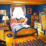 Delightful bedrooms for your child Delightful bedrooms for your child  D8 BA D8 B1 D9 81 D8 A9  D9 86 D9 88 D9 85 7 150x150