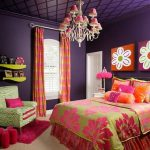 Delightful bedrooms for your child Delightful bedrooms for your child  D8 BA D8 B1 D9 81 D8 A9  D9 86 D9 88 D9 85 8 150x150