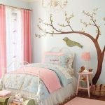 Delightful bedrooms for your child Delightful bedrooms for your child  D8 BA D8 B1 D9 81 D8 A9  D9 86 D9 88 D9 85 9 150x150