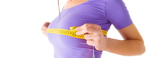 Natural breast augmentation method at home  Home 1  D8 BA 14 500x198