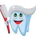 كيفية الحصول على اسنان ناصعة البياض