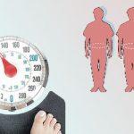 طرق لزيادة الوزن والحفاظ على قوام جميل