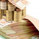 طريقة حساب زكاة الذهب وزكاة المال
