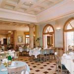 أفضل مطاعم العاصمة الأردنية عمان