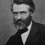 فردييناند كاريه ..مخترع الثّلاجة